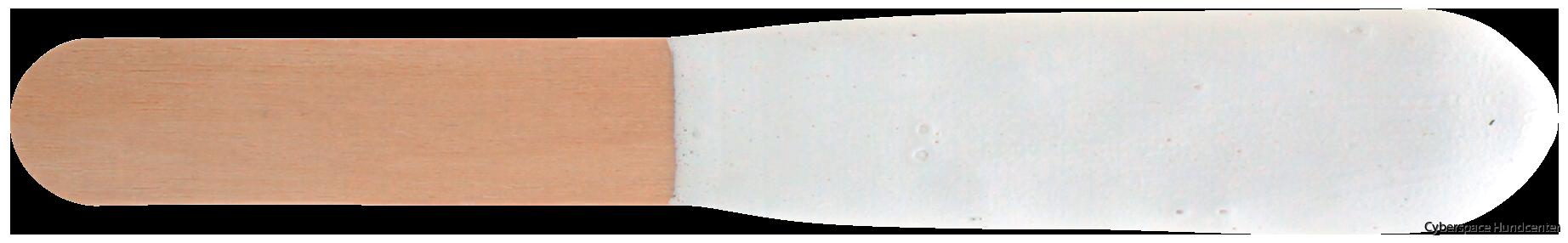 020-White-ChrisStix_FullRes