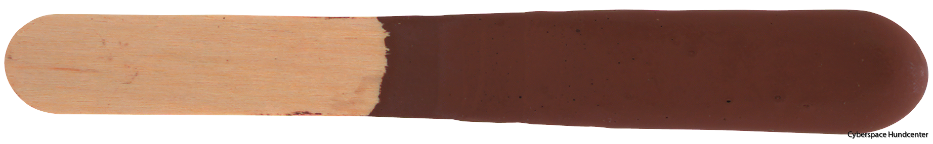 028-RedBrown-ChrisStix_FullRes
