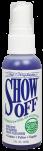 C) Show Off torrschampo (provflaska)
