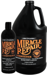 Miracle Repair conditioner