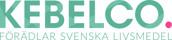 Kebelco_logo_CMYK_payoff