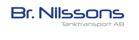 BR Nilssons