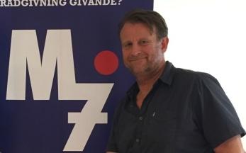 Mats Ljungberg