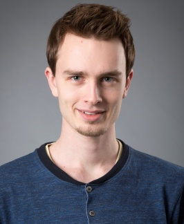 Markus Lembke, Customer service