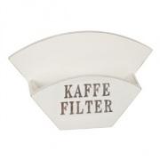 Kaffefilterhållare