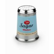 Socker ströare retro Tala
