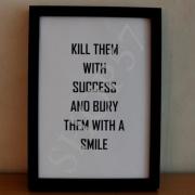 Citat Kill .......