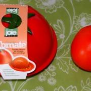 Tomatbag