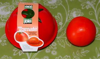 Tomatbag - Tomat Bag
