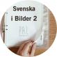SVENSKA I BILDER 2