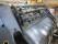 Heidelberg Cylinder SBG 56 x77 ID-A3959873 (2)