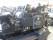 Heidelberg Cylinder SBG 56 x77 ID-A3959873 (4)