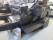 Heidelberg Cylinder SBG 56 x77 ID-A3959873 (7)