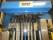SMC Long Bundle Vertical Stacker_A4029006 (3)