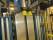 SMC Long Bundle Vertical Stacker_A4029006 (5)