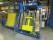 SMC Long Bundle Vertical Stacker_A4029006 (11)