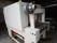 FAV-600  high speed strapper_ ID-A4030952 (2)