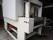 FAV-600  high speed strapper_ ID-A4030952 (5)