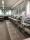 Heidelberg Stitchmaster ST 350_ID-A4033588 (2)
