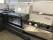 Heidelberg Stitchmaster ST 350_ID-A4033588 (5)