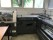 Heidelberg Stitchmaster ST 350_ID-A4033588 (6)