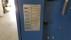 MBO FP76-95_2004_ID-A4036704 (4)