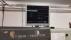 Polar 137 EMC-Monitor ID- A4056552 (3)