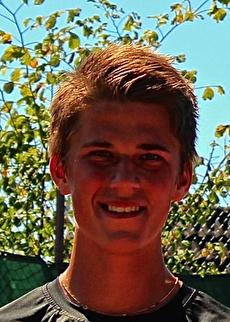 Erik Nordblom; Segrare i herrklassen 2012-2014 och 2017