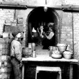 Sättning 1901