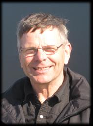 Karl-Erik Eriksson, Mentor