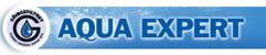 Aqua Expert vattenfilter