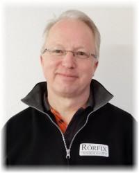 Peter Löwgren, Delägare