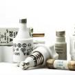 Övrigt - Nedsäkring / Höjning huvudsäkringar ink föranmälan till leverantör