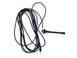 G4 rubber antenna