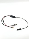 NEW! G4 DAB Antenna Splitter