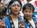 Minakuchi festival boys