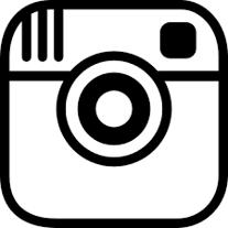 skallabackens pumikennel instagram