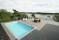 Sandefjord pool