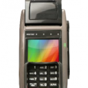 T103P Mobil terminal - Wi-Fi och 3G