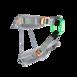 Skylotec - StreaM Junior 2.0