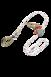 Skylotec - Ergogrip SK12 Kobra