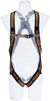 Skylotec - CS 2 - Skylotec - CS 2 Click