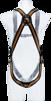 Skylotec - CS 2