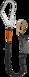 Skylotec - SKYSAFE PRO FLEX I FS 90 ST