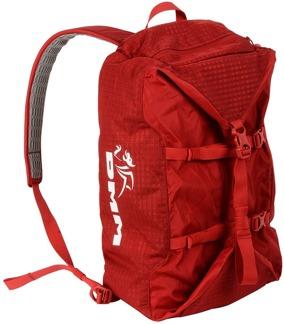 DMM - Classic Rope Bag - DMM - Classic Rope Bag Red