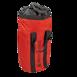Skylotec - TOOL BAG PRO LIFT 4 K