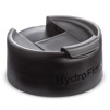 HF - Hydro Flip Wide Mouth - Black