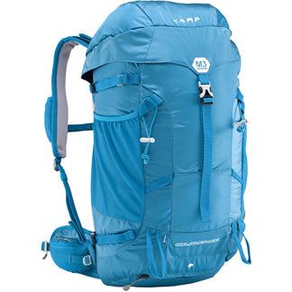 Camp - M3 - Camp - M3 - Blue