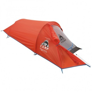 Camp - Minima 1 SL -