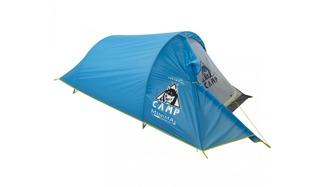 Camp - Minima 2 SL -